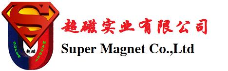 超磁实业(深圳)有限公司