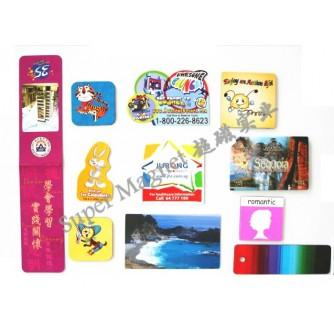 Fridge Magnet /Promotional Magnet