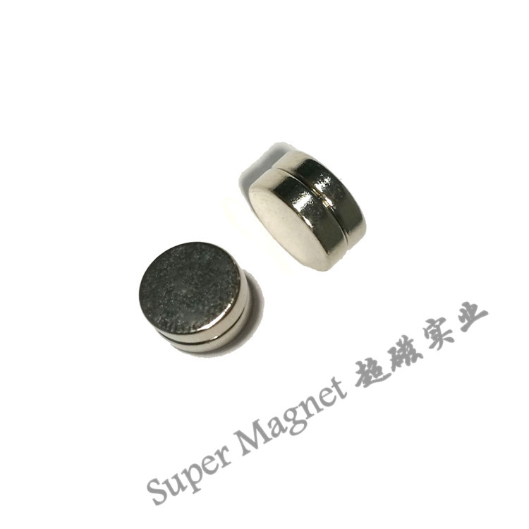 neo magnets Dia8*2